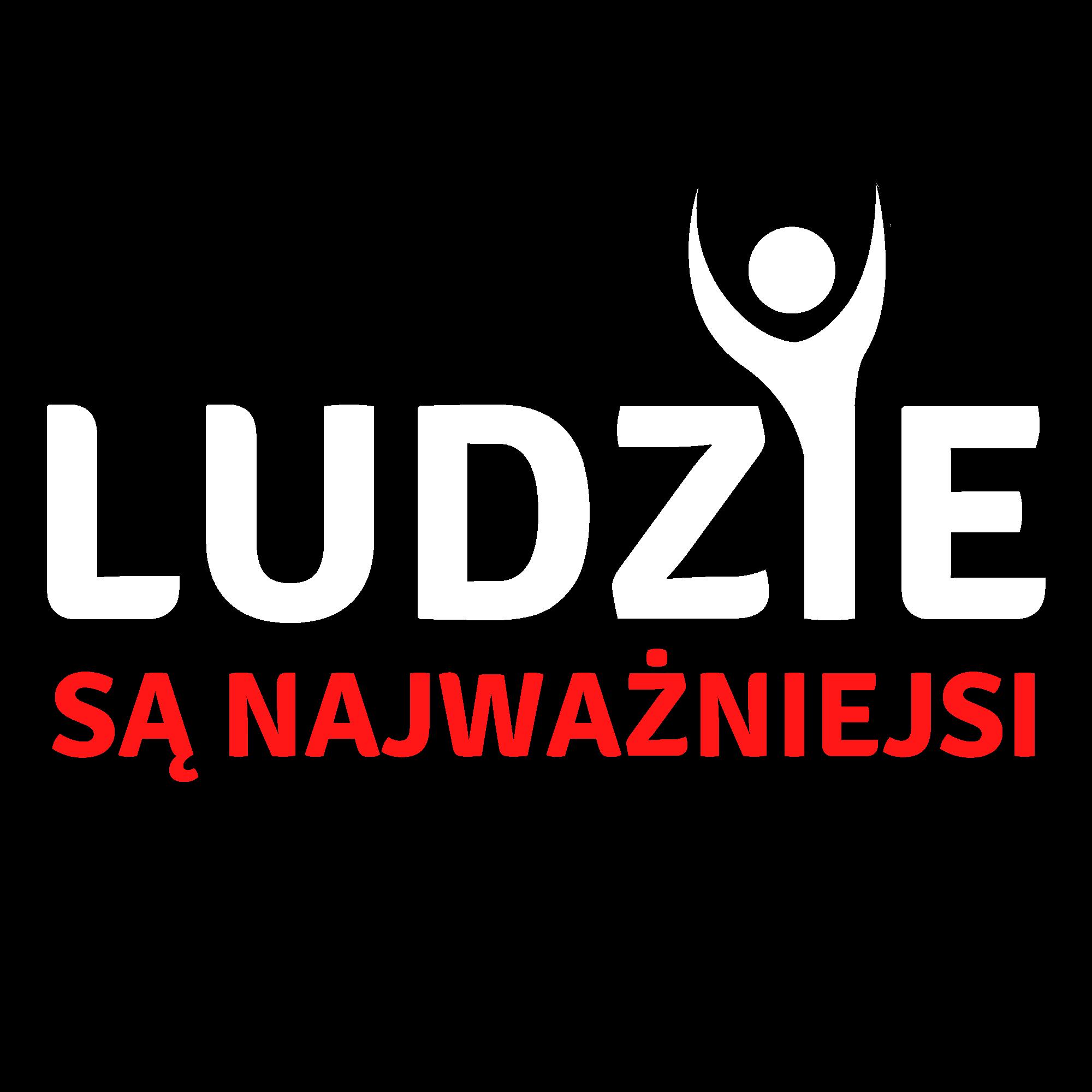 logotype